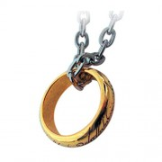 Noble The One Ring - Lord of Rings Replica by Collection