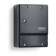 Steinel Photoelectric Lighting Controller NightMatic 2000 Black