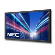 NEC Monitor Public Display NEC MultiSync V652 65'' LED AMVA3 Full HD