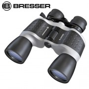 Binoclu Bresser Topas 8-24x50