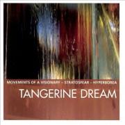 Tangerine Dream - Essential (CD)