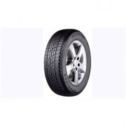 Neumático FIRESTONE MULTISEASON 205/55 R16 91 H