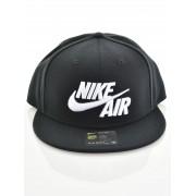 Nike unisex baseball sapka Sportswear Air True Snapback Hat 805063-010