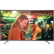 "TCL LED TV 49"" U49P6046, UHD, Android TV"
