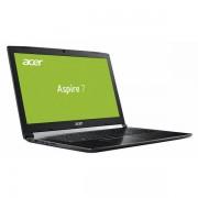 Prijenosno računalo Acer Aspire 7 A717-71G-55QX, NX.GTVEX.01 NX.GTVEX.011