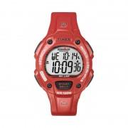 Orologio timex t5k686
