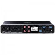 Roland Octa-Capture UA-1010 Interface de audio
