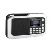 LAUSON Radio RD115