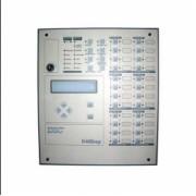DSC D400-REP távkezelő és kijelző modul