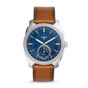 Ceas Smartwatch Fossil Q Hybrid FTW1162 Machine