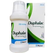 Duphalac 667 mg/ml belsőleges oldat