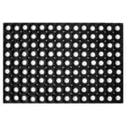 Oslo kültéri lábtörlő, 50x100 cm