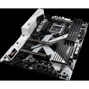 Asrock Z270 Killer SLI Intel Z270 LGA 1151 (Socket H4) ATX