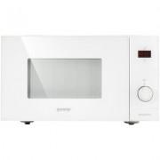 Gorenje Kuchenka mikrofalowa GORENJE MO6240SY2W