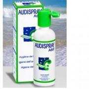 DIEPHARMEX SA Audispray Adult S/gas Ig Orecc (921671412)