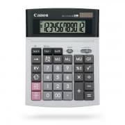 Calculator de birou Canon WS-1210THB