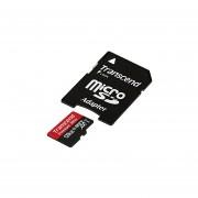 Cámara Digital Sony Cyber-shot DSC-H300 Tarjeta De Memoria Tarjeta De Memoria Flash Secure Digital (