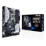 Intel Placa Base ASUS Prime Z370-A