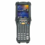 Terminal mobil Motorola Symbol MC9200, Win.Mobile, 1D LORAX, 53 taste
