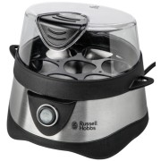 Russell Hobbs 14048-56 Cook at home