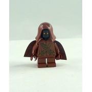 "Lego Jawa 2"" Minifigure from Star Wars Sandcrawler 10144"