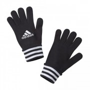 Gants Fieldplayer - Adidas