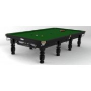 Masa snooker Riley Club Steel Block 12 Ft