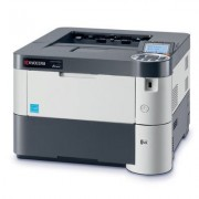 KYOCERA P3045DN A4 45 ppm kahepoolne 1102T93NL0
