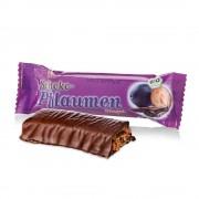 Chocolate-plum-bar