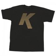 Zildjian Vented K Logo L T-Shirt