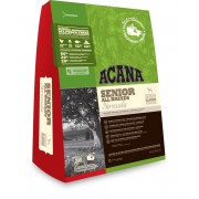 Acana Senior Dog 11.4 kg