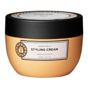 Maria Nila Styling Cream (100ml)