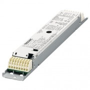 Inverter EM 06 PRO G2 _Tartalékvilágítás - Tridonic - 89800206