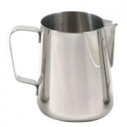 Cana spuma lapte (pitcher)