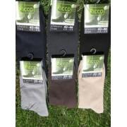 Skarpety klasyczne Ricco Classic Line 153050