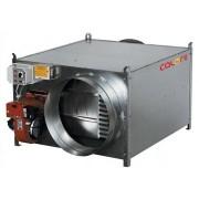 Generator caldura FARM 155 CALORE, putere calorica 145,5kW, debit aer 11000mcb/h, motorina
