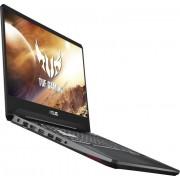 ASUS TUF Gaming FX505DT-BQ478 Ryzen 7 3750H GTX1650 4GB VRAM 8GB RAM 512GB SSD FreeDOS