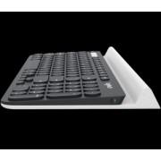 K780 Multi-Device Wireless Keyboard (920-008042)
