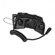 Atn Ps31 Night Vision Goggles - Ps31 Operational Battery Pack