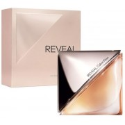 CALVIN KLEIN REVEAL EDP 50ML ЗА ЖЕНИ