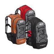Held To-Go Back Pack -