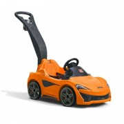 Vehicul McLaren 570S Push Sports Step2