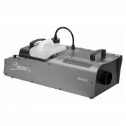 Antari - Z-1500 MKII