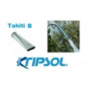 Kripsol Tahiti vízköpőhöz B típusú fúvóka UEM-TAHB 109152