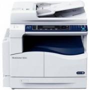 Лазерно многофункционално устройство Xerox WorkCentre 5024 - 5024V_U