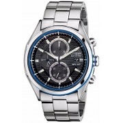Citizen Eco-Drive Sport CA0431-51E