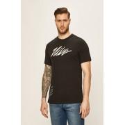 Nike - Тениска
