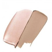 By Terry Nude-Expert Duo Foundation Stick