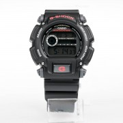 Casio G-Shock Standard Digital Montre DW-9052-1VH Noir