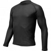 Lasting Thermoshirt MTD (zwart)